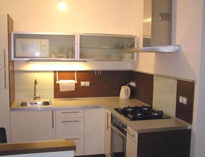 small_kitchen (400x306, 40Kb)