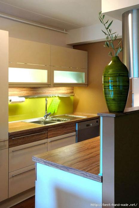 small-kitchen (465x700, 170Kb)