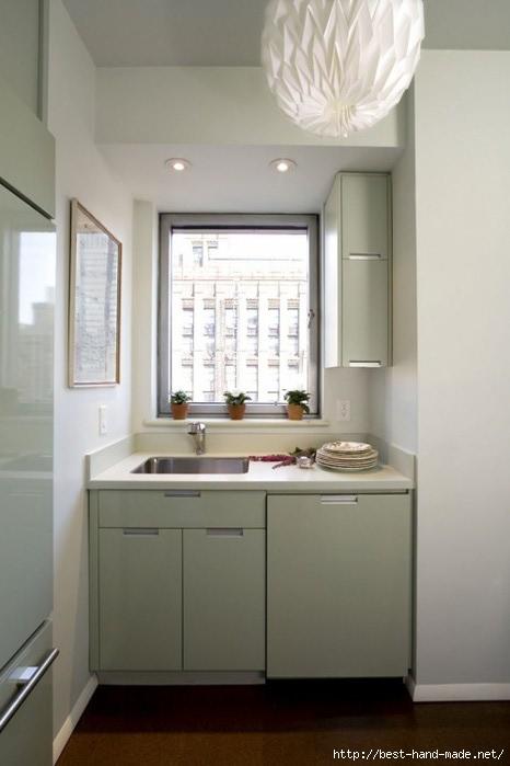 small-kitchen-design-9-500x750 (466x700, 115Kb)