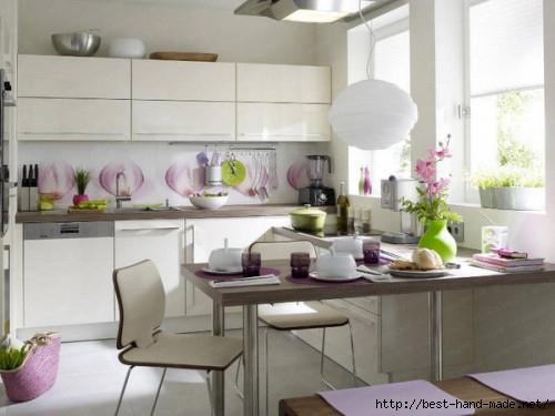 small-kitchen-design-13-500x375 (500x375, 91Kb)