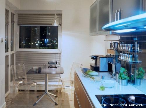small-kitchen-design-15 (500x370, 115Kb)