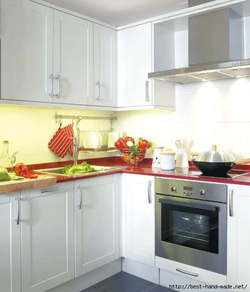 small-kitchen-design-19-500x583 (500x583, 117Kb)