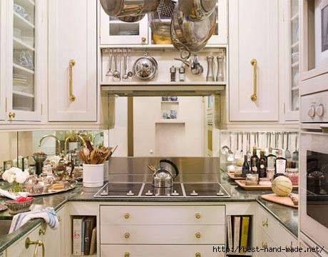 small-kitchen-design-22 (460x360, 123Kb)