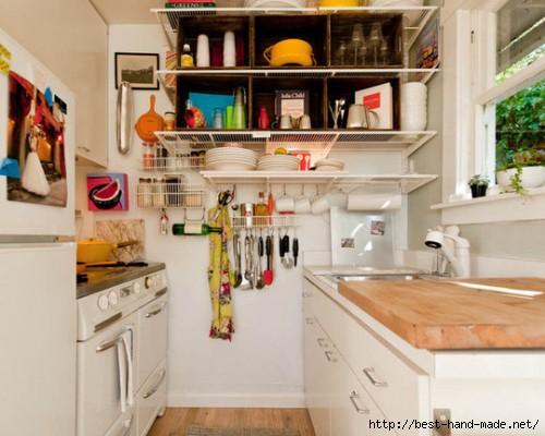 small-kitchen-design-25-500x400 (500x400, 116Kb)