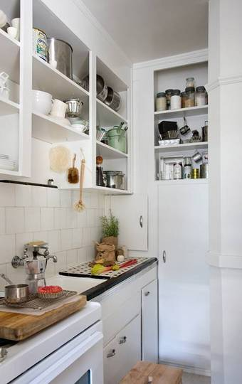 small-kitchen-design-29 (340x540, 31Kb)