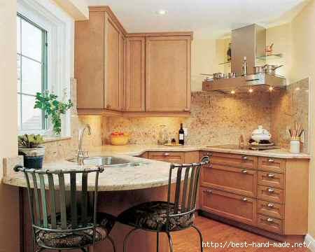 small-kitchen-design-ideas-cozy-corner (450x360, 66Kb)