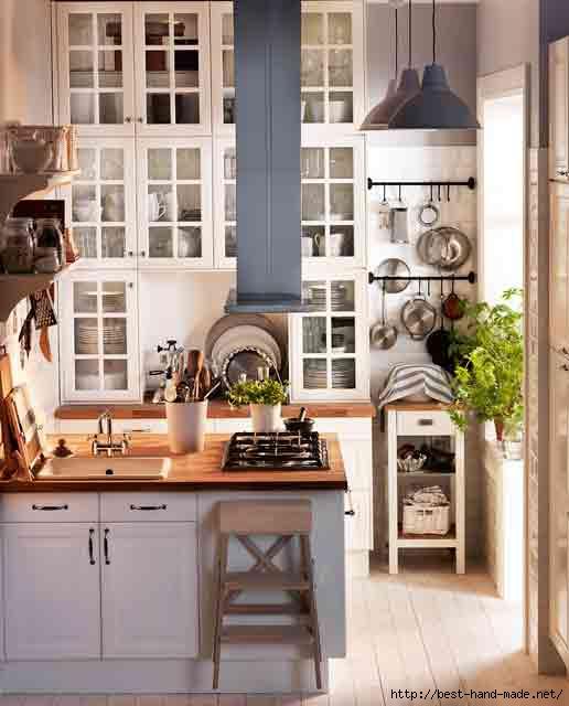 small-kitchen-design-ideas-storage (516x640, 110Kb)
