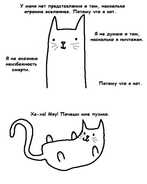 кошачья мудрость/3518263_cattt (500x628, 71Kb)