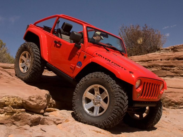 jeep_lower-forty-2009_r3 (700x525, 435Kb)