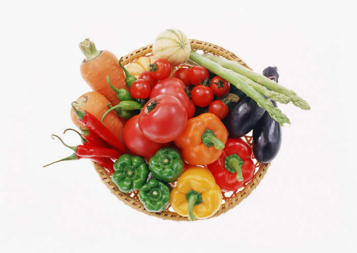 fruit-vegetables_2_180 (700x496, 249Kb)