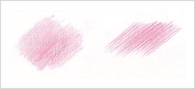 4195696_ff40cbe65686 (390x178, 17Kb)