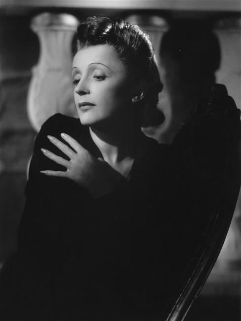 45869378_YEdit_Piaf (488x650, 17Kb)