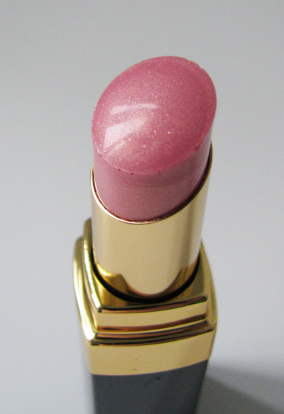 Chanel Rouge Coco Shine 74 Parfait/3388503_Chanel_Rouge_Coco_Shine_74_Parfait_2 (400x583, 204Kb)