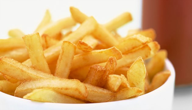 4265673_t1larg_french_fries (630x360, 33Kb)