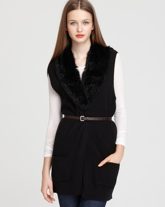 joie-caviar-amerika-rabbit-fur-knit-vest-product-1-2314110-626826660_medium_flex (340x425, 16Kb)