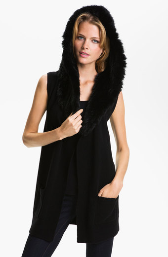 theory-black-nayeli-f-genuine-rabbit-fur-hood-sweater-vest-product-2-4785235-339055802_medium_flex (340x521, 22Kb)