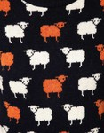 Превью paul---joe-sister-intarsia-sheep-jumper-1679026-navyorangecream-m (293x375, 39Kb)