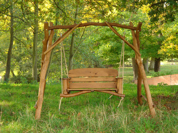 Garden-Swing-Bench (600x450, 244Kb)
