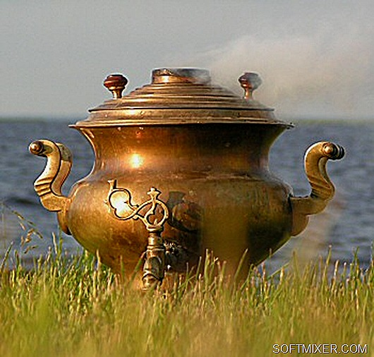 samovar2_thumb[9] (530x506, 85Kb)