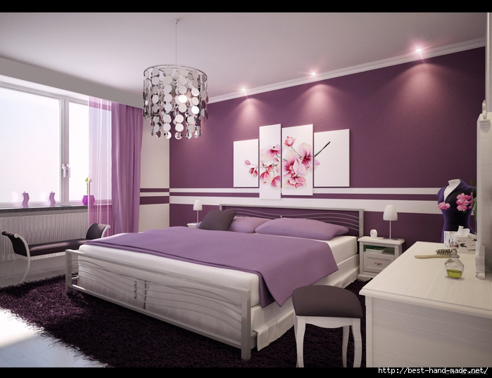 purple-bedroom (700x538, 223Kb)