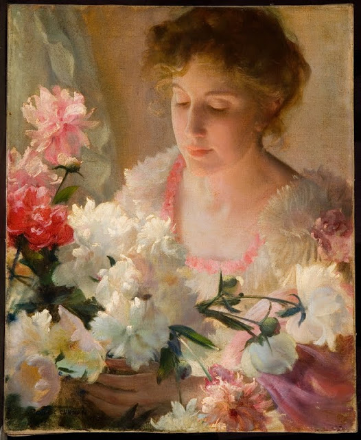 Charles Courtney Curran  2ak (526x640, 112Kb)