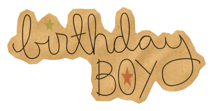 88525476_large_cyoun_perfectparty_birthdayboy_cutout (700x365, 221Kb)