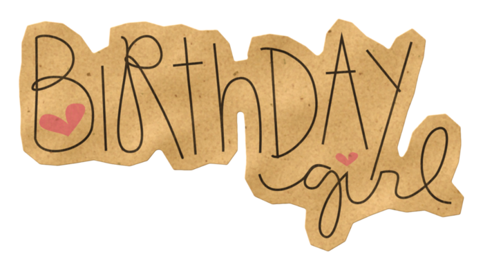 88525478_large_cyoun_perfectparty_birthdaygirl_cutout (700x390, 245Kb)