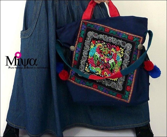 53c88902bb9b сумки сшить самой украсить сумку - Самое интересное в блогах