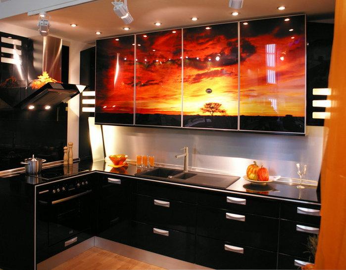 кухни8 (700x546, 77Kb)