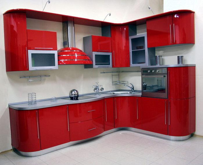 кухни2 (700x571, 65Kb)