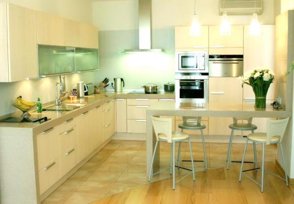 кухни30 (580x403, 30Kb)