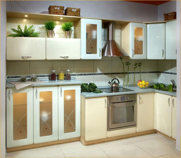 кухни23 (700x610, 75Kb)
