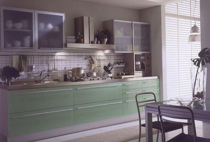 кухни17 (700x471, 54Kb)