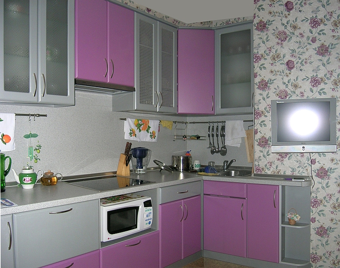 кухни14 (700x551, 322Kb)