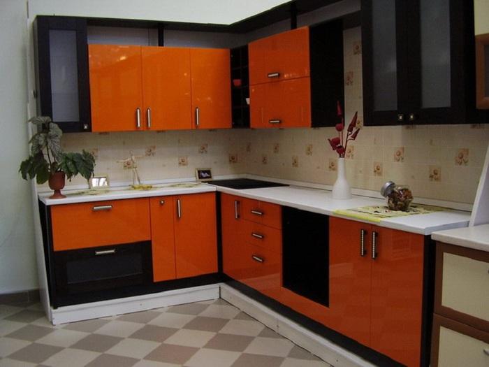 кухни5 (700x525, 91Kb)