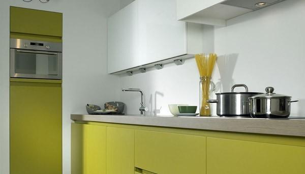 кухни28 (600x342, 30Kb)