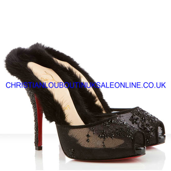 Christian-Louboutin-Nutria-120mm-Lace-Fur-Strass-Sandals-Black (550x550, 59Kb)