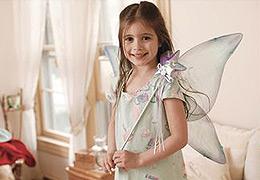 fairy wings0 (260x180, 19Kb)