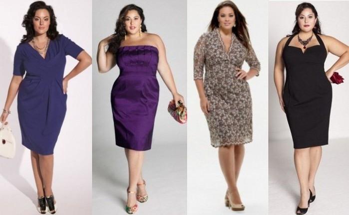 44aacacccd93af2 Брендовая одежда! — Коллекция Одежды Для Женщин