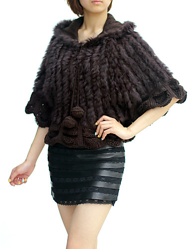 3-4-sleeve-hooded-collar-evening-office-rabbit-fur-coat-more-colors_xklpqi1338549430080 (384x500, 46Kb)