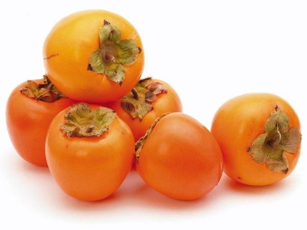 Похудеть в сауне или ветеринарные диеты ройял канин: амер средство.