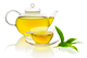 82950553_4669224_green_tea_pot0 (80x53, 8Kb)