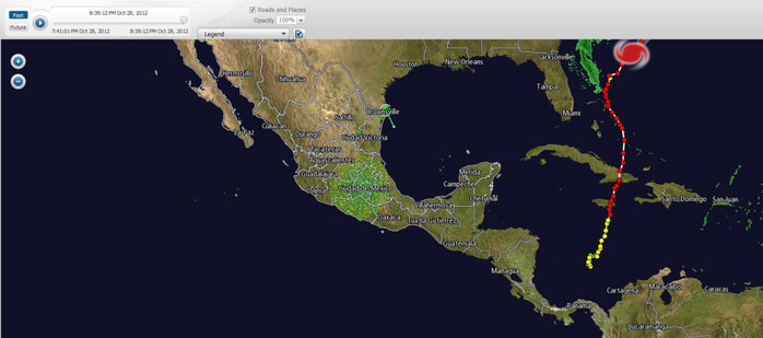 mexico-haarp-ring-oct-27-2012-1a3 (700x309, 53Kb)