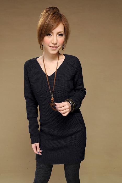 33b46e73a3a6 брендовая одежда из китая закупка на заказ - Самое интересное в блогах