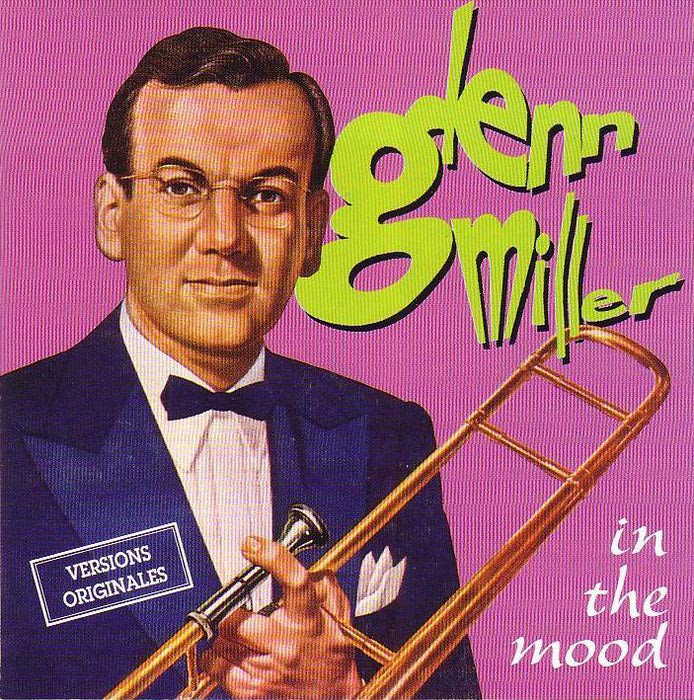 glenn-miller-in-the-mood-18098748_ws10250991 (594x600, 158Kb)