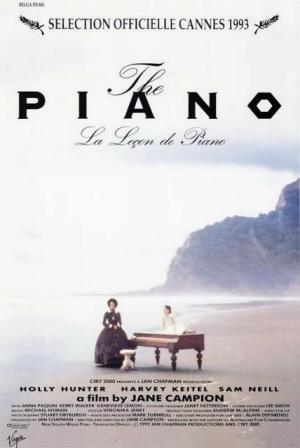 Фильм кораблекрушение пианистка уроки музыки секс
