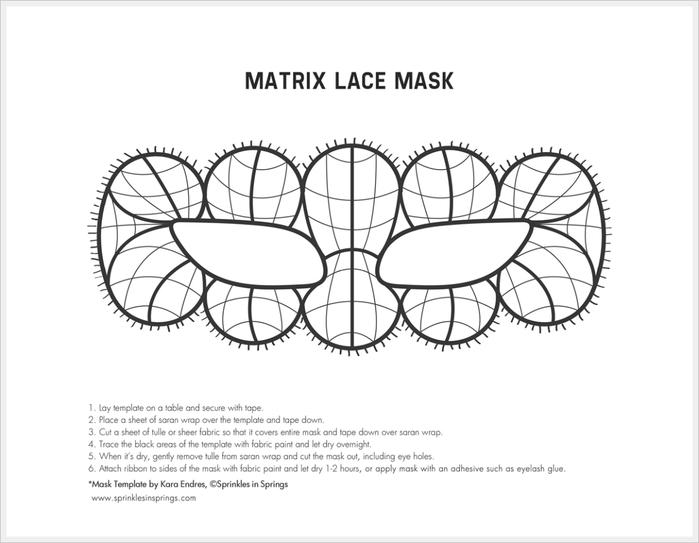 mask0002 (700x543, 106Kb)
