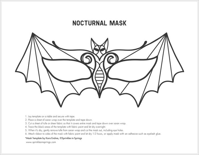 mask0004 (700x543, 92Kb)