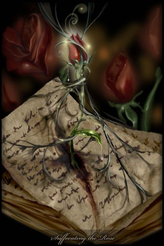 1239108204_suffocating_the_rose_by_angel_bella_donna (333x500, 34Kb)