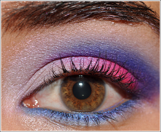 makeup-060710-open (550x450, 198Kb)